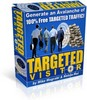 Thumbnail Targeted Visitor With MRR