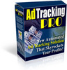 Thumbnail Ad Tracking Pro With MRR