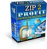 Thumbnail Zip 2 Profit With MRR