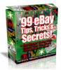Thumbnail 99 eBay Tips For Buying And Selling