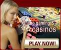 Thumbnail Loophole at a Leading Online Casino Guide with MRR.