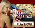Loophole at a Leading Online Casino Guide with MRR.