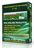 Thumbnail Make Money Online Roulette System with MRR