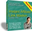 Thumbnail Instant Affiliate Link Masker With MRR