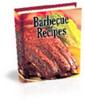Thumbnail Barbecue Recipes Ebook