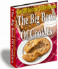 Thumbnail The Big Book Of Cookies With MRR