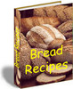 Thumbnail 500 Bread Recipes With MRR