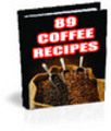 Thumbnail 89 Original Recipes for Coffee Lovers With MRR