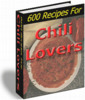 Thumbnail Recipes For Chilli Lovers With MRR