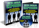 Super Reseller Exposed With MRR