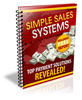 Thumbnail Simple Sales Systems PL