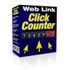 Thumbnail Web Link Click Counter