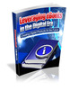 Thumbnail Leveraging eBooks in the Digital Era - ebook with MRR