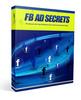 Thumbnail FB Ad Secrets