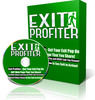 Thumbnail Exit Profiter - Software with MRR