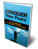 Thumbnail Conquer Your Fears