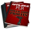 Thumbnail Affiliate Power Tool Profits