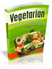 Thumbnail Vegetarianism and Vegetarian Cooking , RR