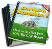 Thumbnail Golf Swing Sensation V2 MRR/ Giveaway Rights