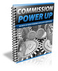 Thumbnail Commission Power Up PLR
