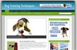 DogTrainingBlog.zip