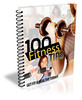 Thumbnail 100 Fitness Tips, Comes With Mrr/giveaway Rights