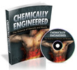 Thumbnail Chemically Engineered