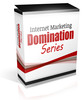 Thumbnail The Internet Marketing Domination Series