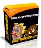 Thumbnail Giant Marketing Kit V2