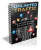 Thumbnail Unlimited Traffic