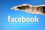 Thumbnail Facebook Ultimate Marketing Collection of 9 files