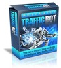 Thumbnail Automated Traffic Bot  PLR