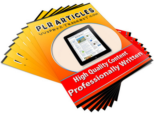 Product picture 25 Plr Articles Viral Marketing