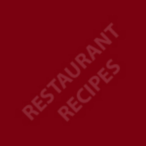 Product picture Restaurant/Recipe Website For Sale-Easy HTML