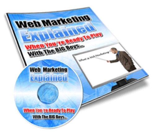 Product picture How To Get 1 Million Visitors To Your Website With MRR